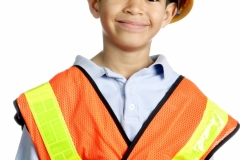 Boy-as-Construction-worker