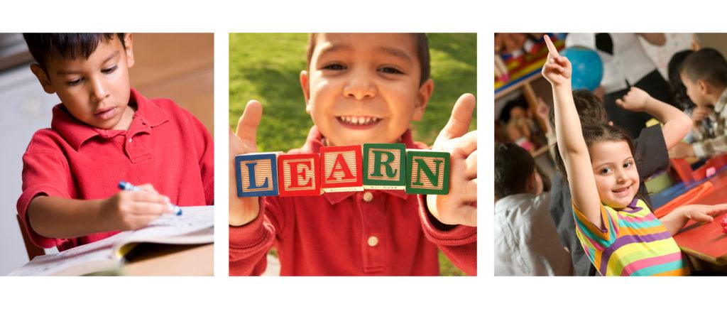 How Rich Kids Get Head Start >> Head Start Children S Friend