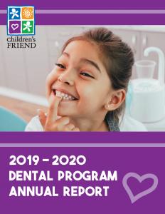 2019.2020.dental.reportPage1