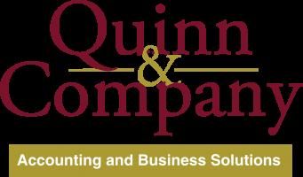 quinn&co