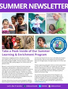 summer2018forwebPage1